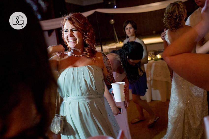 Edmonton_wedding_photographers_Jade_Ben_39.jpg