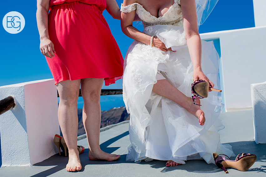 Edmonton-destination-wedding-photographers-santorini-wedding-megalochori-oia-regken-15.jpg