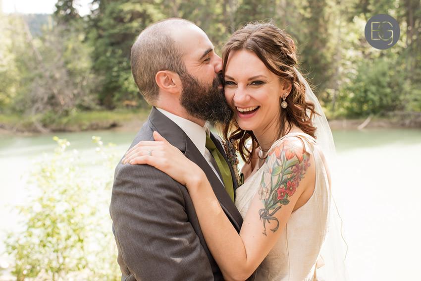 Jasper-wedding-photographers-tekarra-lodge-23.jpg