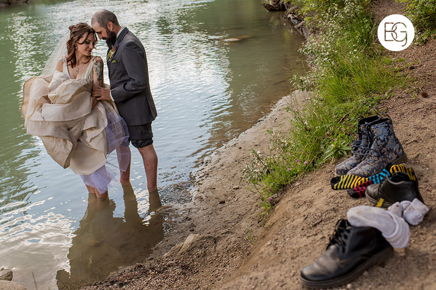 Jasper-wedding-photographers-tekarra-lodge-31.jpg
