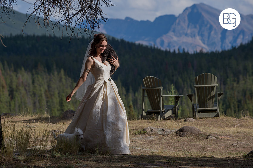 Jasper-wedding-photographers-tekarra-lodge-32.jpg