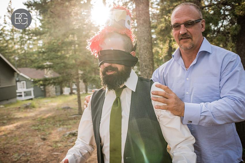 Jasper-wedding-photographers-tekarra-lodge-43.jpg