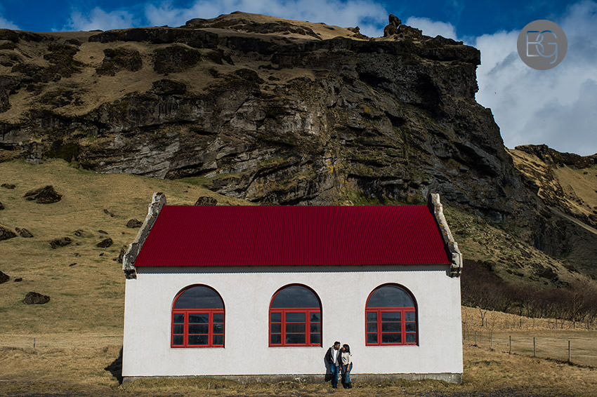 Iceland-wedding-photographers-jokulsarlon-vik-engagement-rajeileen-01.jpg