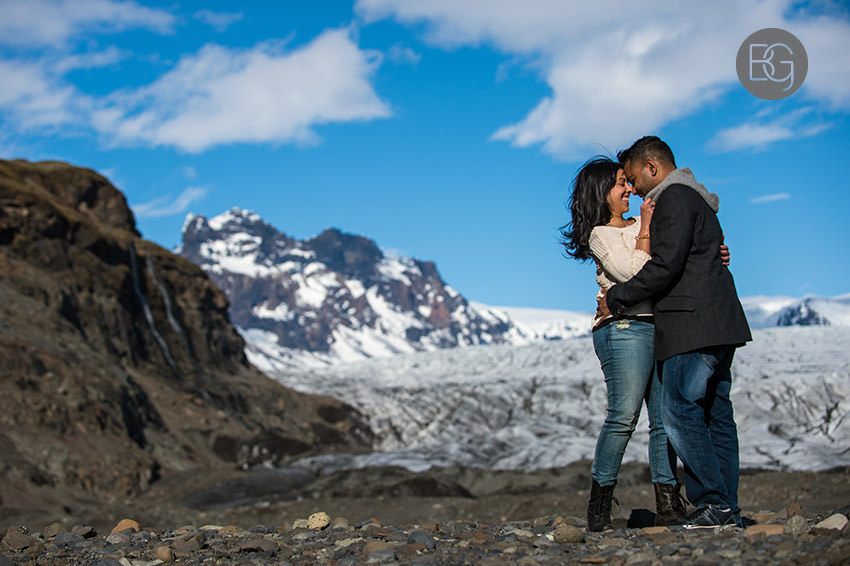 Iceland-wedding-photographers-jokulsarlon-vik-engagement-rajeileen-10.jpg