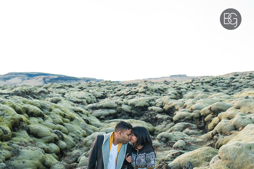 Iceland-wedding-photographers-jokulsarlon-vik-engagement-rajeileen-21.jpg