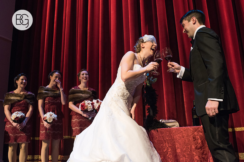 Edmonton_Wedding_photographers_winter_fort_edmonton_park_christinapatrick_15.jpg