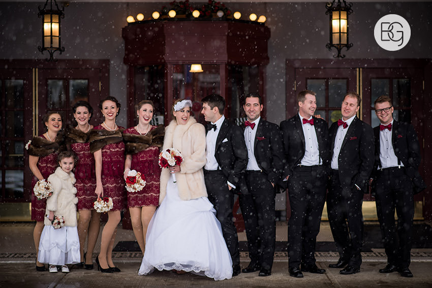 Edmonton_Wedding_photographers_winter_fort_edmonton_park_christinapatrick_17.jpg