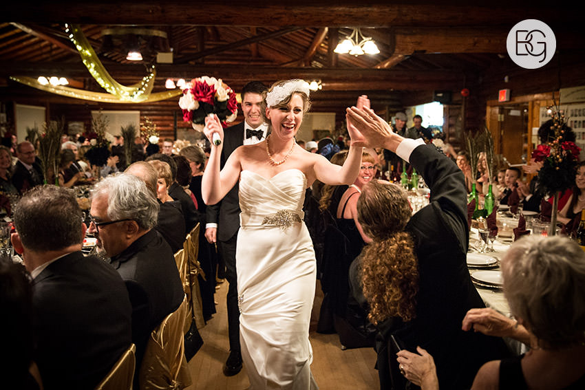 Edmonton_Wedding_photographers_winter_fort_edmonton_park_christinapatrick_31.jpg