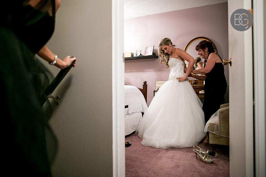 Edmonton-wedding-photographers-christina-caillin-02.jpg