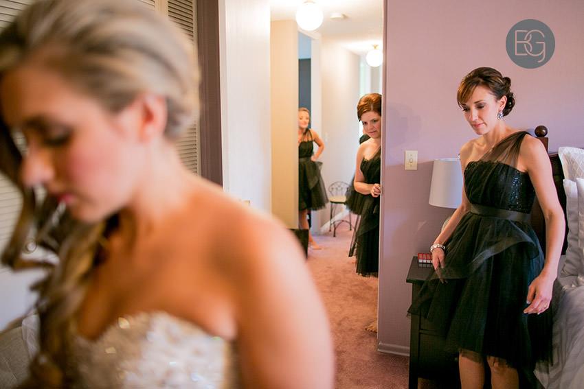 Edmonton-wedding-photographers-christina-caillin-03.jpg