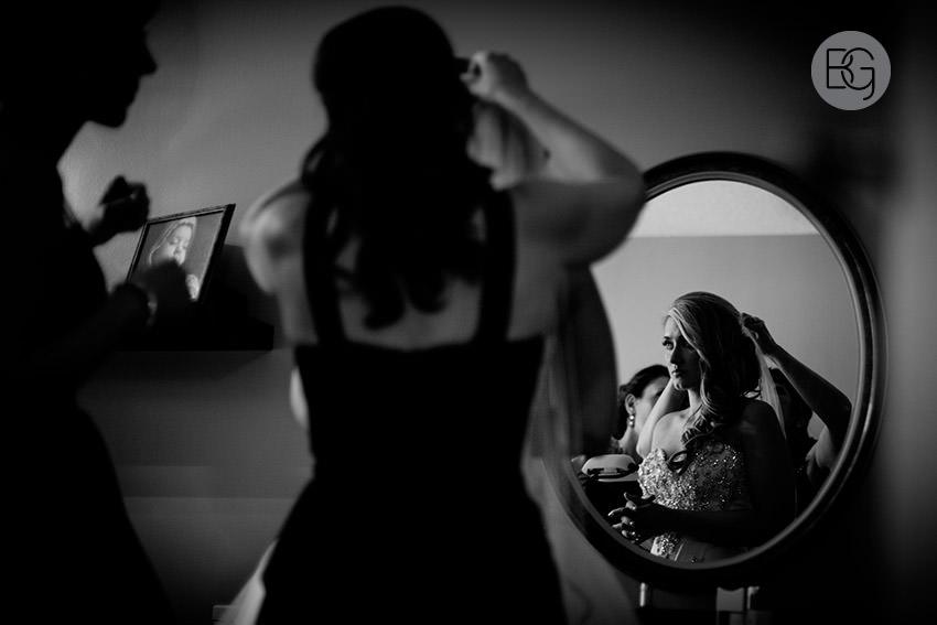 Edmonton-wedding-photographers-christina-caillin-04.jpg