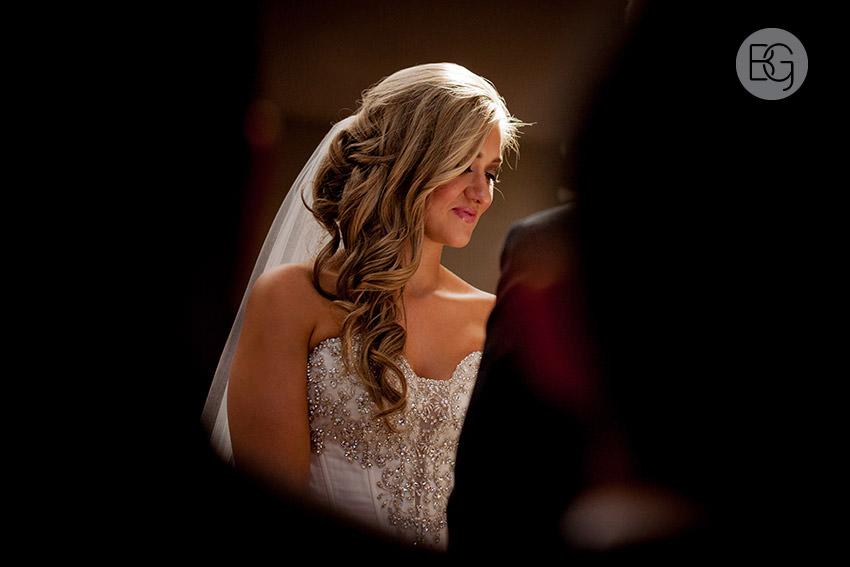 Edmonton-wedding-photographers-christina-caillin-07.jpg