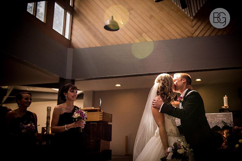 Edmonton-wedding-photographers-christina-caillin-08.jpg
