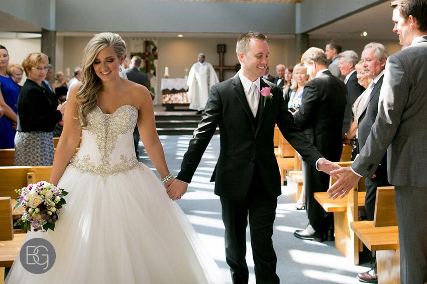 Edmonton-wedding-photographers-christina-caillin-09.jpg