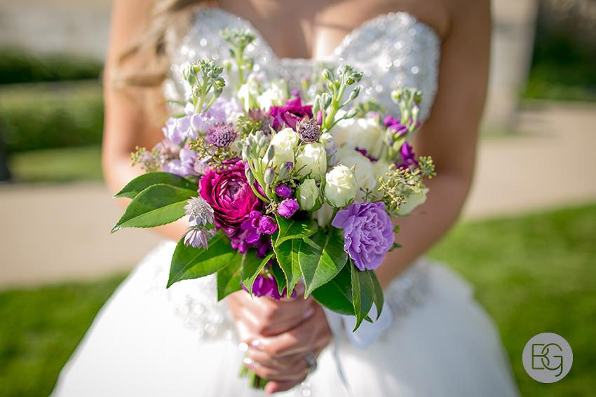 Edmonton-wedding-photographers-christina-caillin-10.jpg