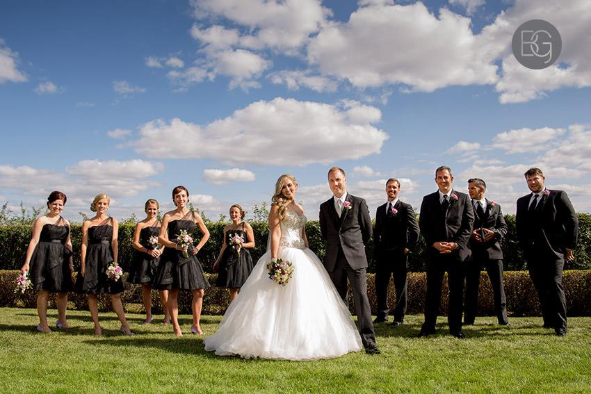 Edmonton-wedding-photographers-christina-caillin-11.jpg