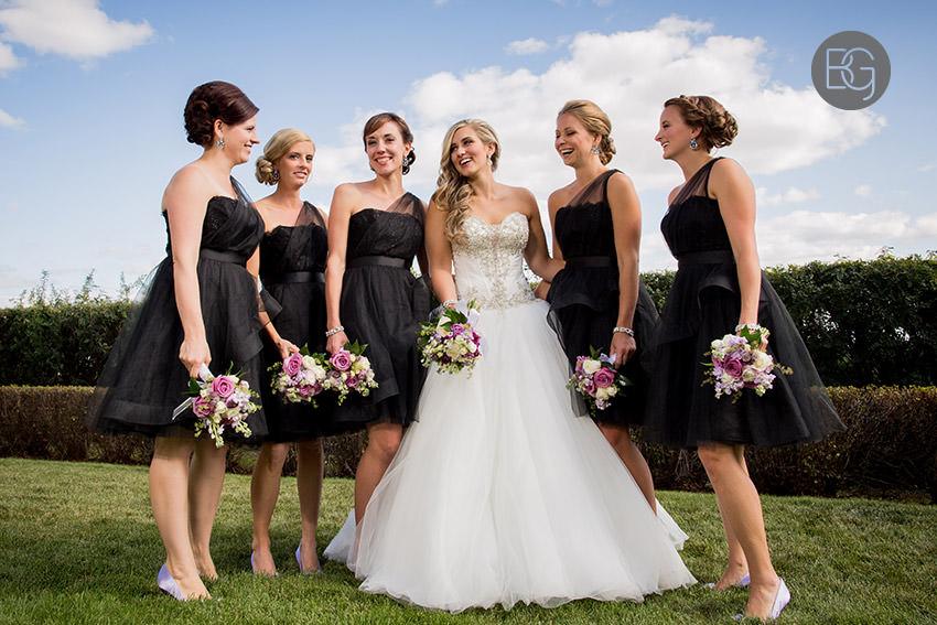 Edmonton-wedding-photographers-christina-caillin-12.jpg