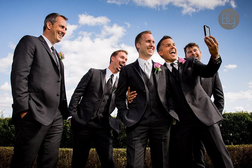 Edmonton-wedding-photographers-christina-caillin-13.jpg