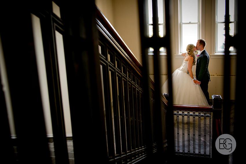 Edmonton-wedding-photographers-christina-caillin-15.jpg