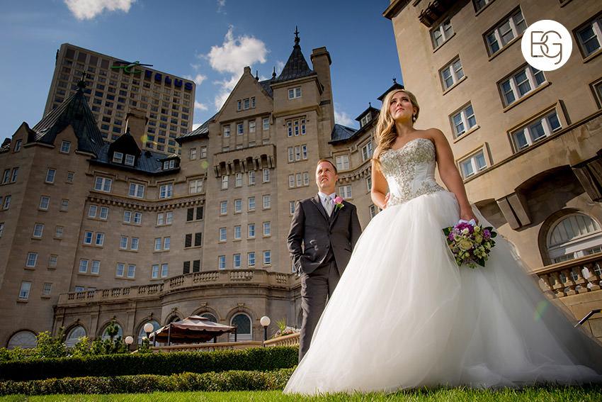 Edmonton-wedding-photographers-christina-caillin-14.jpg