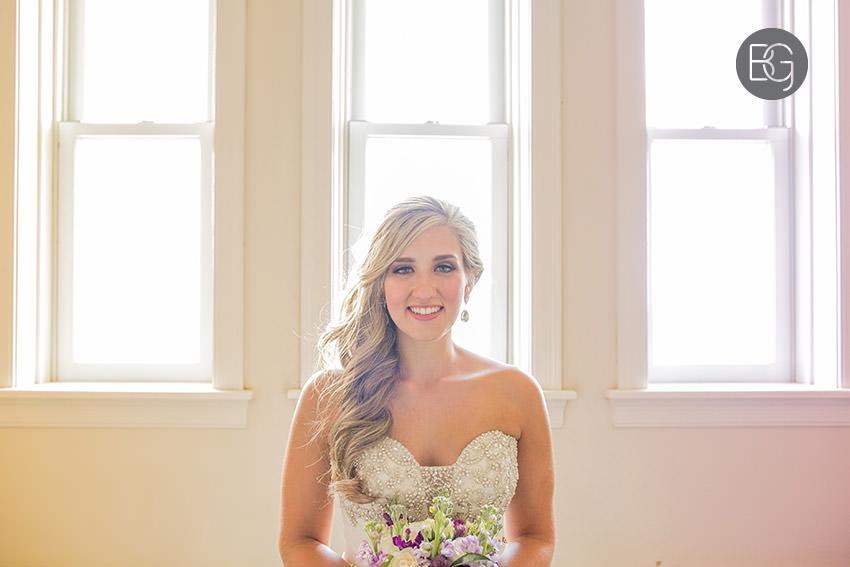 Edmonton-wedding-photographers-christina-caillin-17.jpg