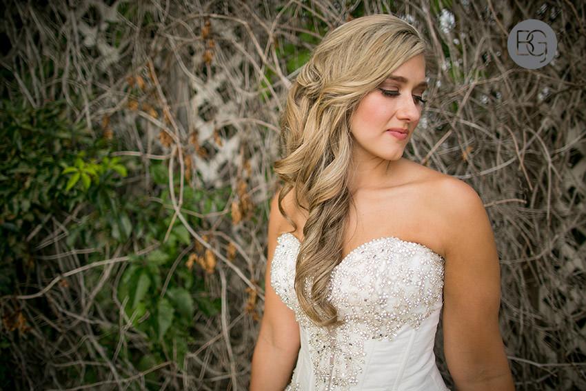 Edmonton-wedding-photographers-christina-caillin-20.jpg