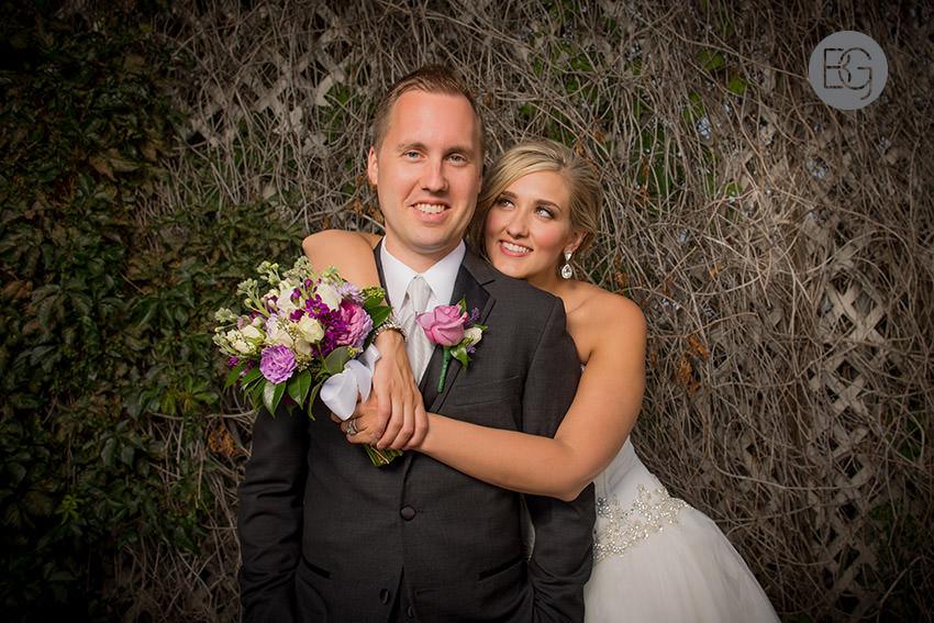 Edmonton-wedding-photographers-christina-caillin-21.jpg