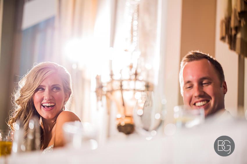 Edmonton-wedding-photographers-christina-caillin-23.jpg