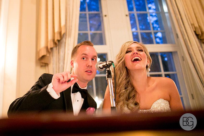 Edmonton-wedding-photographers-christina-caillin-24.jpg