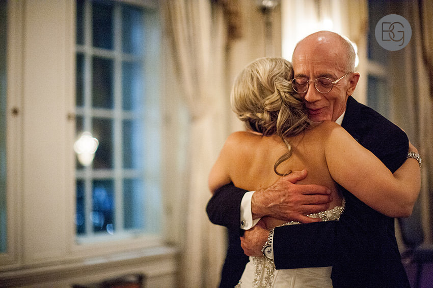 Edmonton-wedding-photographers-christina-caillin-26.jpg