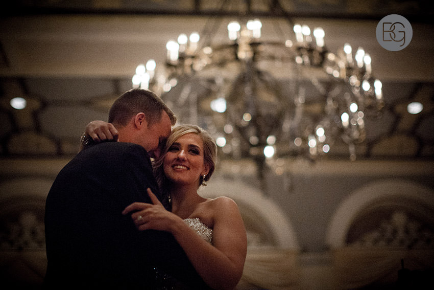 Edmonton-wedding-photographers-christina-caillin-27.jpg