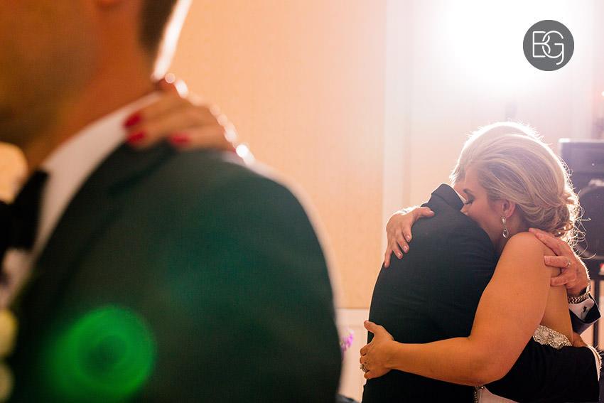 Edmonton-wedding-photographers-christina-caillin-28.jpg