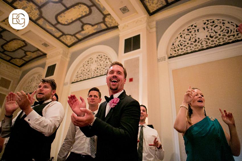 Edmonton-wedding-photographers-christina-caillin-30.jpg