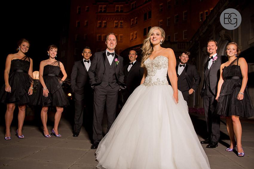 Edmonton-wedding-photographers-christina-caillin-32.jpg