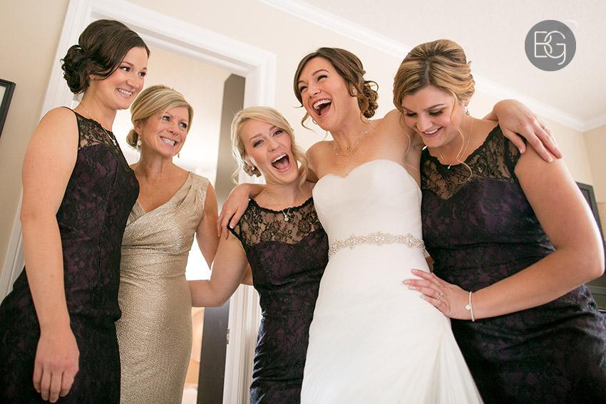 Edmonton-wedding-photography-sarah-john02.jpg