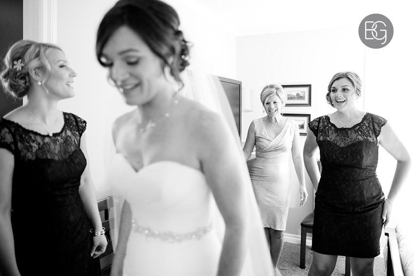Edmonton-wedding-photography-sarah-john04.jpg