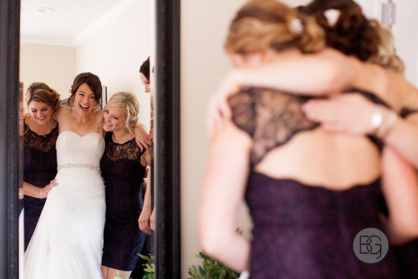 Edmonton-wedding-photography-sarah-john03.jpg