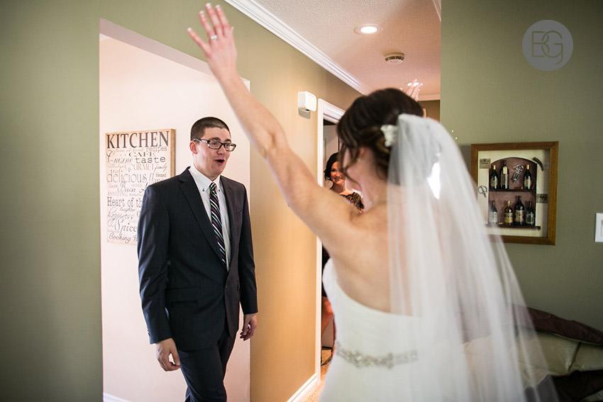 Edmonton-wedding-photography-sarah-john05.jpg