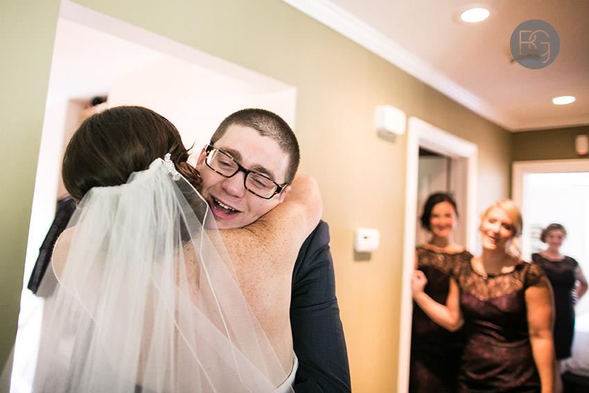 Edmonton-wedding-photography-sarah-john06.jpg