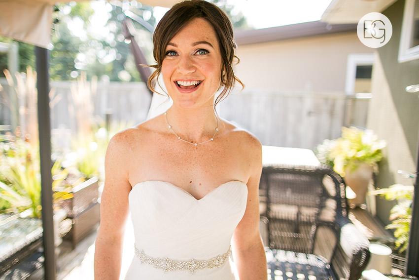 Edmonton-wedding-photography-sarah-john07.jpg
