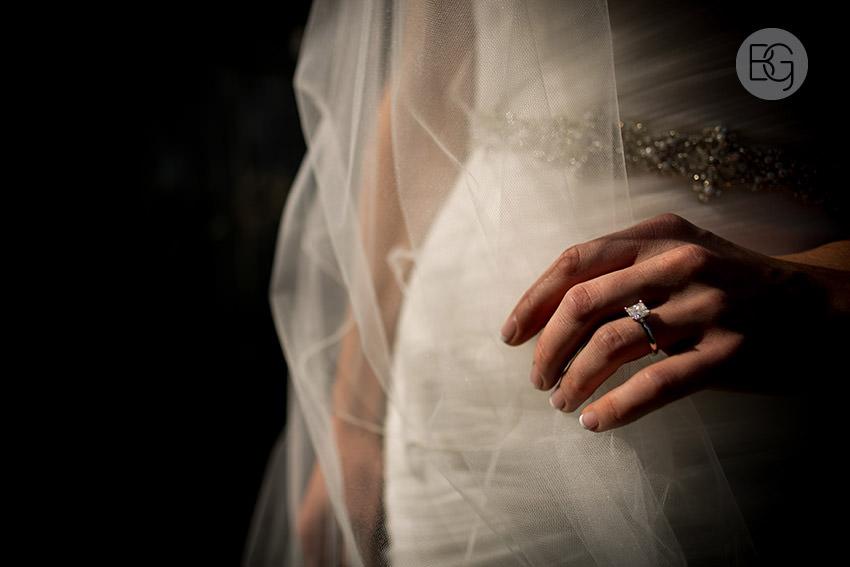 Edmonton-wedding-photography-sarah-john08.jpg