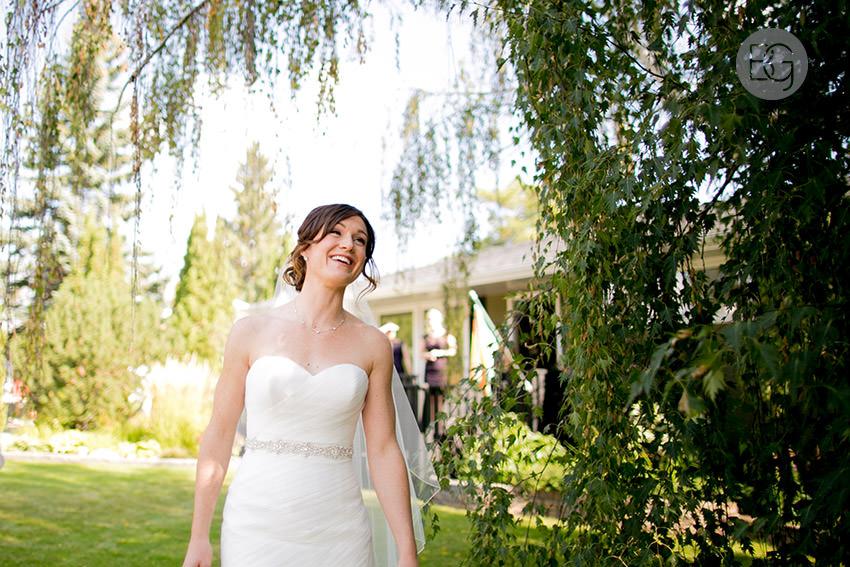Edmonton-wedding-photography-sarah-john10.jpg