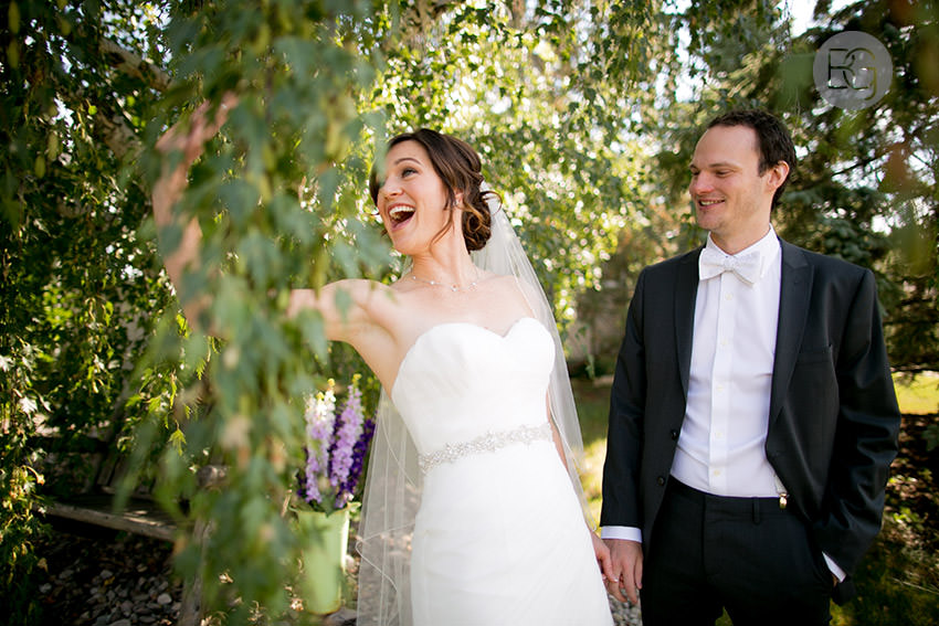 Edmonton-wedding-photography-sarah-john11.jpg