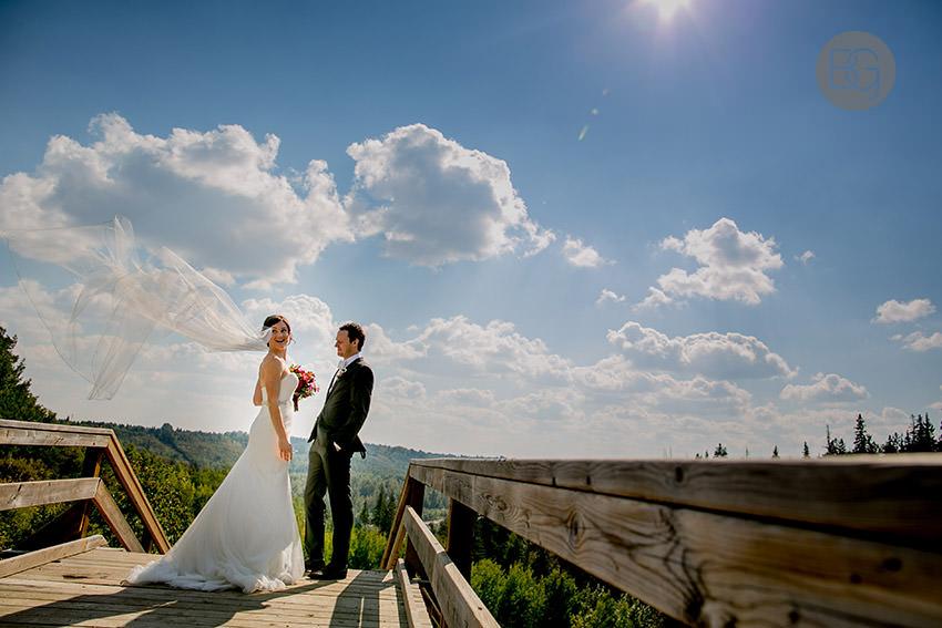 Edmonton-wedding-photography-sarah-john13.jpg