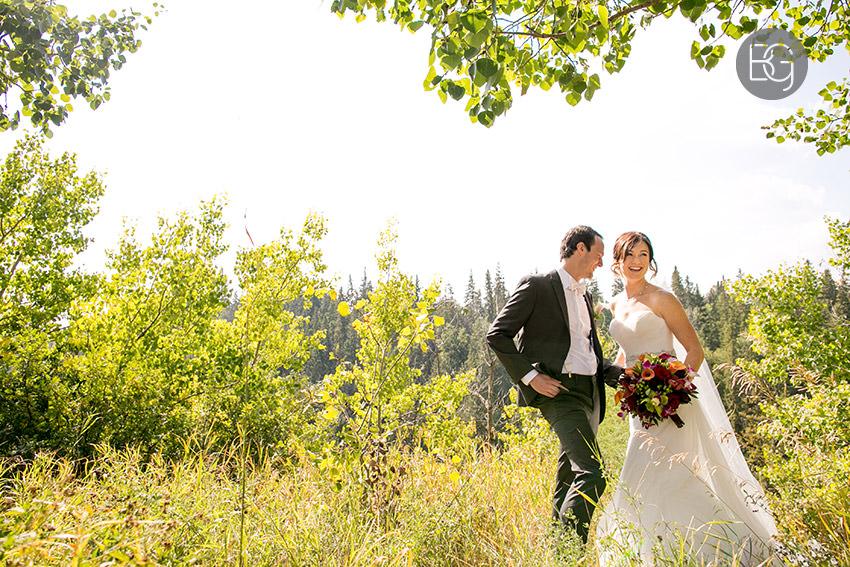 Edmonton-wedding-photography-sarah-john12.jpg