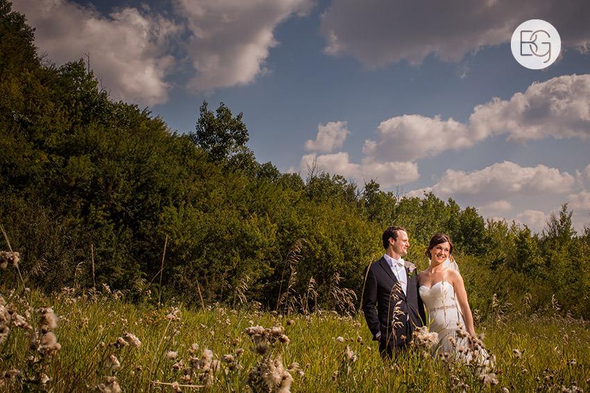 Edmonton-wedding-photography-sarah-john15.jpg