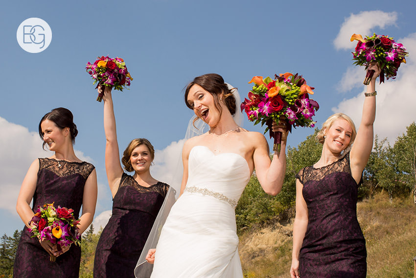 Edmonton-wedding-photography-sarah-john17.jpg