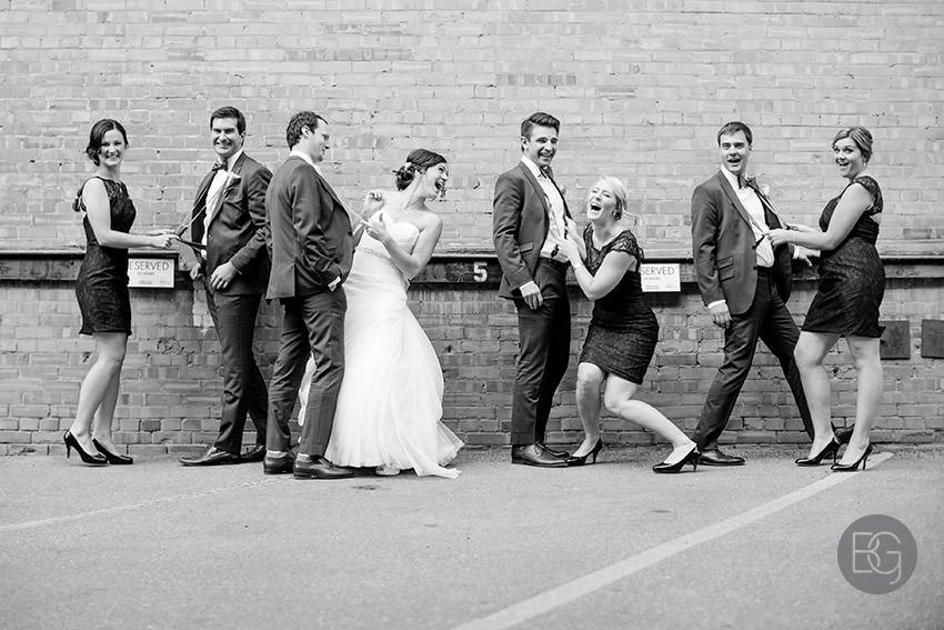 Edmonton-wedding-photography-sarah-john18.jpg
