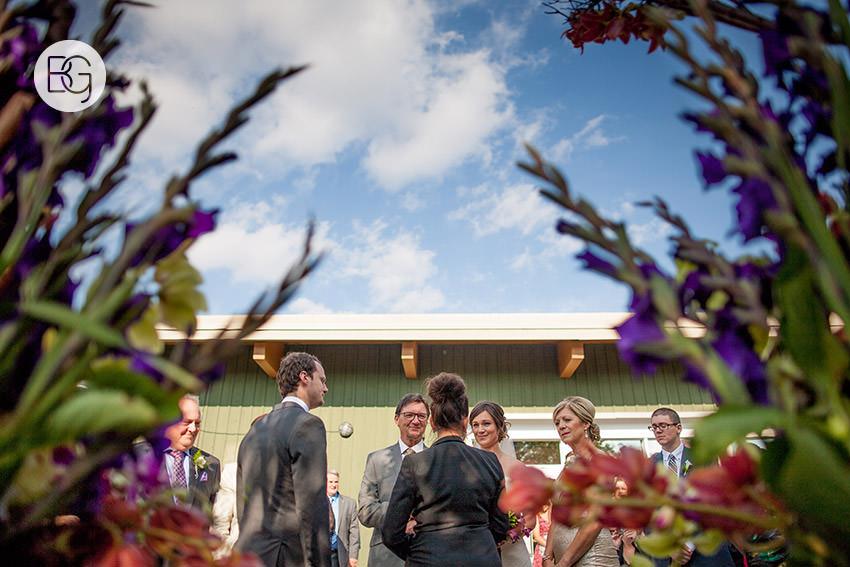 Edmonton-wedding-photography-sarah-john19.jpg
