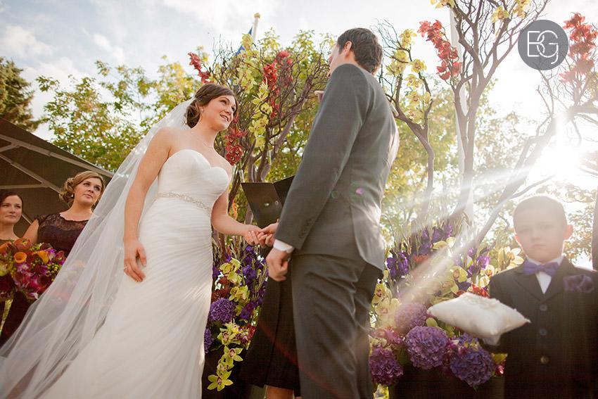 Edmonton-wedding-photography-sarah-john20.jpg